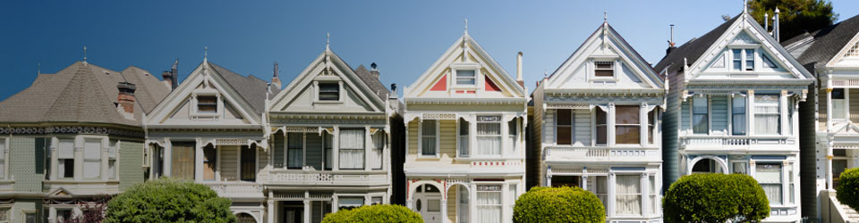 slider-housing