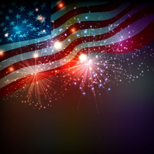 20150703rs.bigstock-Fireworks-background-for-th-o-91509026-300x300