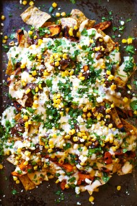 grilled-sweet-potato-nachos-62