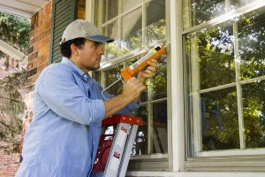 20150330rs.bigstock-Man-Caulking-Window-6193157